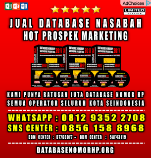 Jual Database Nasabah Prioritas Deposito, Jual nasabah, Jual nomor handphone, jasa sms massal, Jual pemilik kartu kredit, Jual nasabah bank, Jual nasabah deposito, Jual nasabah investasi pemain forex, Jual nasabah asuransi, Jual nasabah kta, Jual pemilik apartemen mewah, Jual nasabah perbankan, Jual nasabah kpr, Jual pemilik mobil mewah, Jual owner pemilik perusahaan, Jual orang kaya, Jual nasabah prioritas, jasa sms massal khusus web betting, Jual nomor hp, Jual email seindonesia, Jual sales dan Marketing 2017, Download Database Nasabah, Download database nomor handphone, jasa sms massal, Download database pemilik kartu kredit, Download database nasabah bank, Download database nasabah deposito, Download database nasabah investasi pemain forex, Download database nasabah asuransi, Download database nasabah kta, Download database pemilik apartemen mewah, Download database nasabah perbankan, Download database nasabah kpr, Download database pemilik mobil mewah, Download  Download database owner pemilik perusahaan, Download database orang kaya, Download database nasabah prioritas, jasa sms massal khusus web betting, Download database nomor hp, Download database email seindonesia, Download database sales dan Marketing 2017, Database Nasabah Prioritas Deposito, database nasabah, database nomor handphone, jasa sms massal, database pemilik kartu kredit, database nasabah bank, database nasabah deposito, database nasabah investasi pemain forex, database nasabah asuransi, database nasabah kta, database pemilik apartemen mewah, database nasabah perbankan, database nasabah kpr, database pemilik mobil mewah, database owner pemilik perusahaan, database orang kaya, database nasabah prioritas, jasa sms massal khusus web betting, database nomor hp, database email seindonesia, database sales dan Marketing 2017, Download Database Nasabah, Download jual database nomor handphone, jasa sms massal, Download database pemilik kartu kredit, Download database nasabah bank, Download database nasabah deposito, Download database nasabah investasi pemain forex, Download database nasabah asuransi, Download database nasabah kta, Download database pemilik apartemen mewah, Download database nasabah perbankan, Download database nasabah kpr, Download database pemilik mobil mewah, Download  Download database owner pemilik perusahaan, Download database orang kaya, Download database nasabah prioritas, jasa sms massal khusus web betting, Download database nomor hp, Download database email seindonesia, Download database sales dan Marketing 2017
