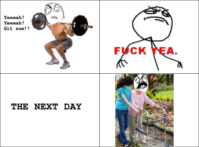 squat.png
