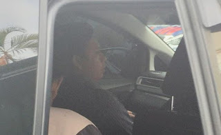 Kronologis OTT KPK Terhadap Irvan Rivano Muchtar