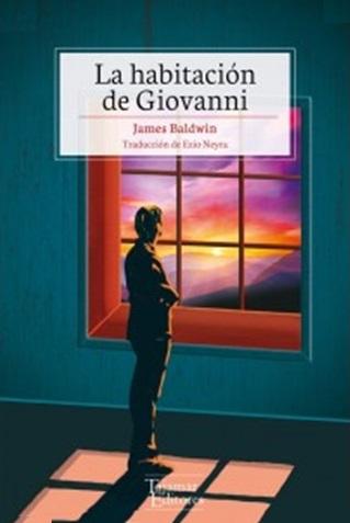 La habitación de Giovanni
