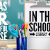 10 Ideas for a Successful Open House in the School Library