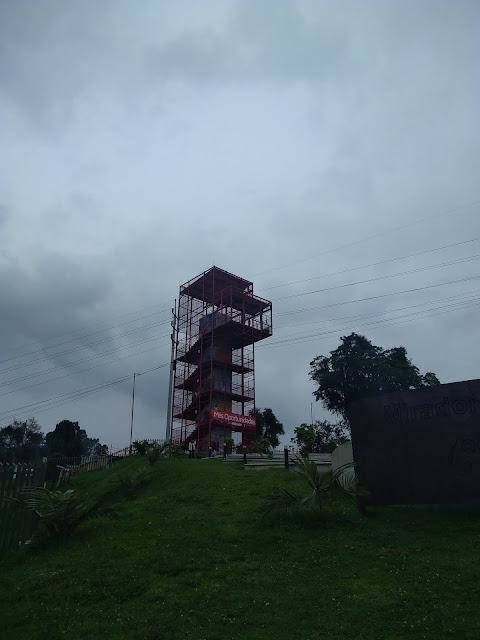 torre de niza