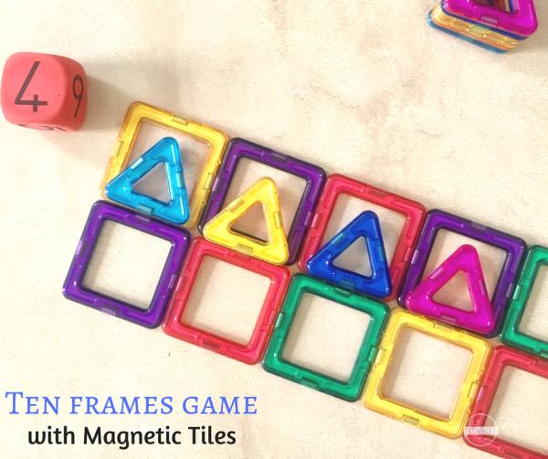 make-10-preschool-math-kindergarten-math-hands-on-learning-activities