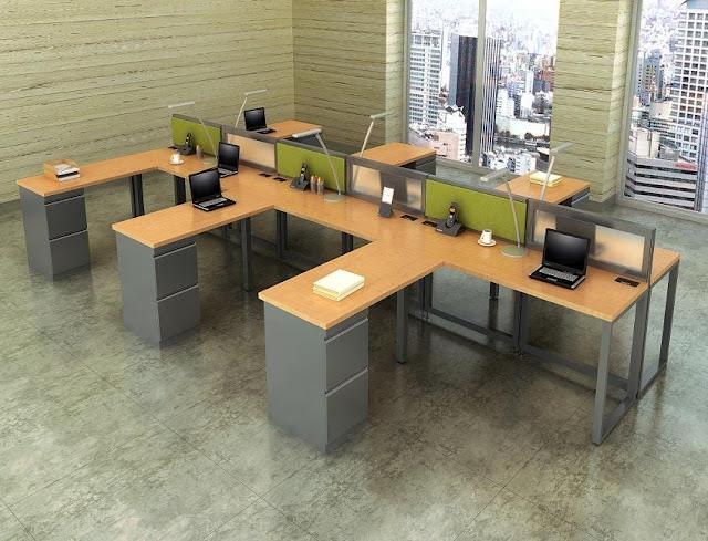 best buy used modular office furniture Fredericksburg VA for sale