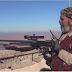 Kinh ngạc lính bắn tỉa Iraq 62 tuổi diệt hơn 170 chiến binh IS
