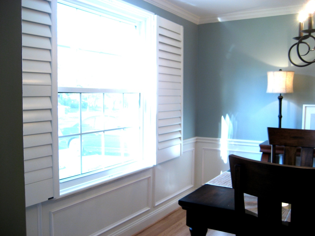 5 Ways To Install Molding To Upgrade Your Home Tip Junkie