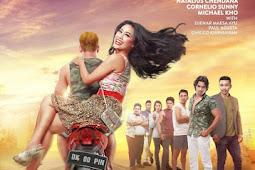 Download Film Kenapa Harus Bule? (2018) Web-Dl Full Movie