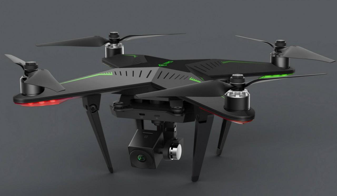 Image Result For Xplorer V Drone