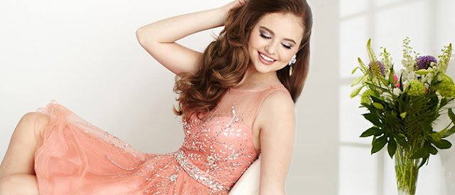 Cheap Prom Dress UK