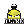 Yellow Spec