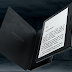 Si te gustan los libros electrónicos Amazon tiene uno para ti Kindle Oasis.
