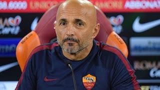 Empoli Roma probabili formazioni video conferenza stampa Serie A