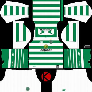 celtic-fc-kits-2018-19-dream-league-soccer-%2528home%2529