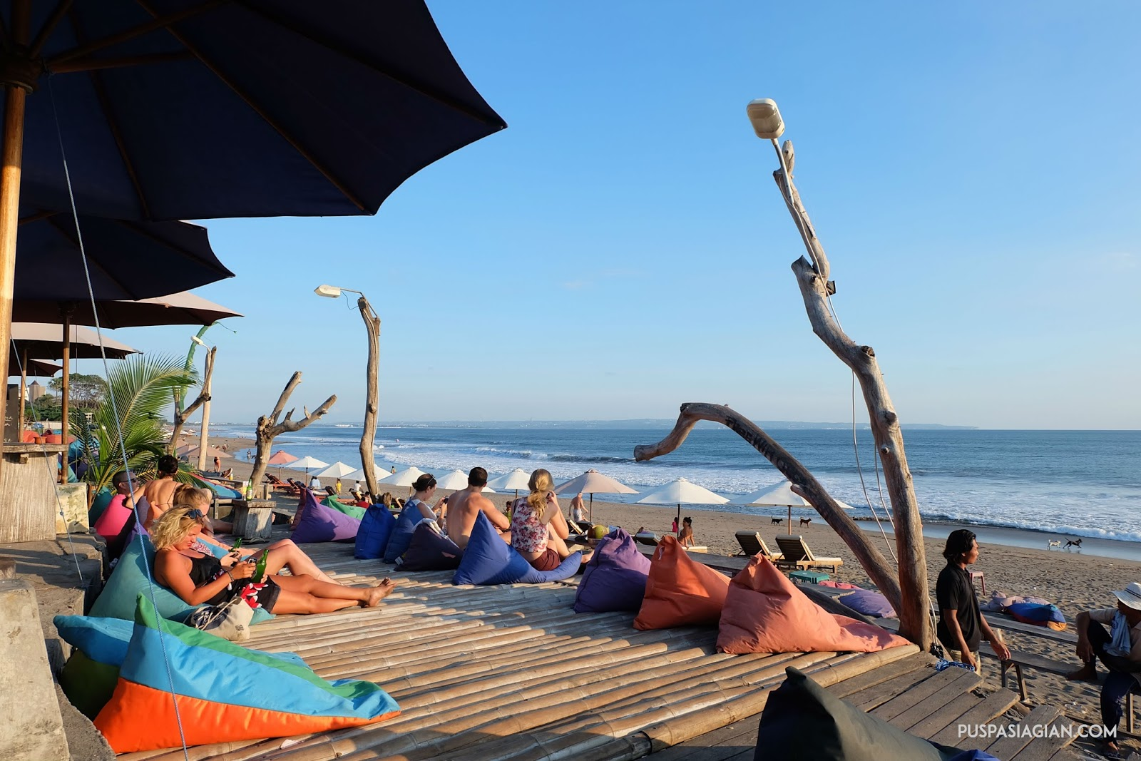 Image result for 707 Beach Berm