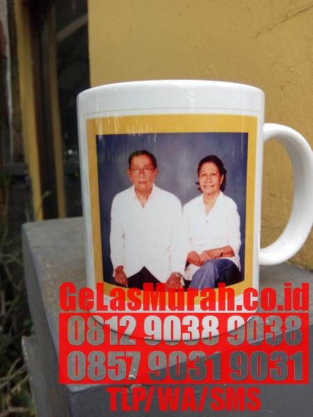 JUAL MUG BASKETBALL