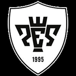 PES 2017 Online