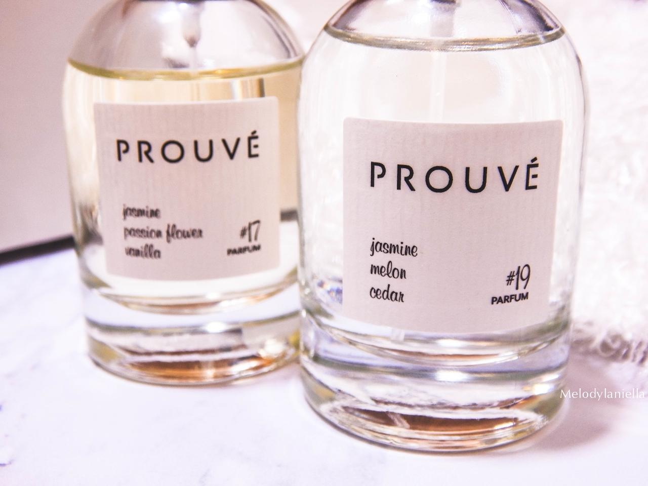 3 truskawkowe perfumy ciekawe zapachy perfum tanie sprawdzone perfumy nowości perfumeryjne jak dobrać idealny zapach pomysły na prezent dla niej i dla niego pomysłowe prezenty co kupić z okazji urodzin