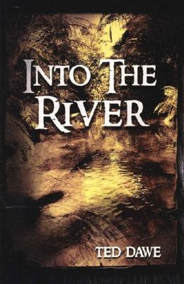 Into The River, Ted Dawes, Banned Book, InToriLex, Book Scoop