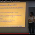 Fecondazione Assistita. Il counseling di Iatropolis. Parlano il Prof. Talevi ed i dottori A. Ferraro e L. Lombardo