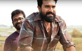 Sukumar Revealed Some Interesting Backstory Of Rangasthalam