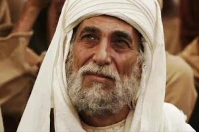 5 Fakta Mengenai Kehidupan Khalifah Abu Bakar