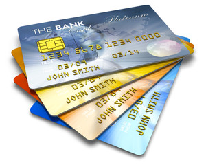 Best sites to have a visa card and activated PayPal!