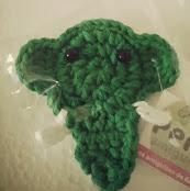 http://dariborin.blogspot.com.es/2012/11/prendedor-elefante.html
