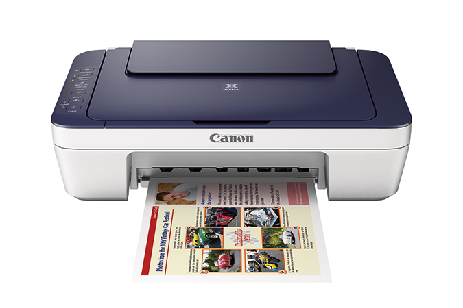 Descargar Canon Mg3022 Driver Impresora Para Windows 7 8