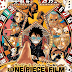 Nonton One Piece Film: Gold 2016 HD Subtitle Indonesia