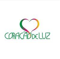 https://www.facebook.com/espacocoracaodeluz
