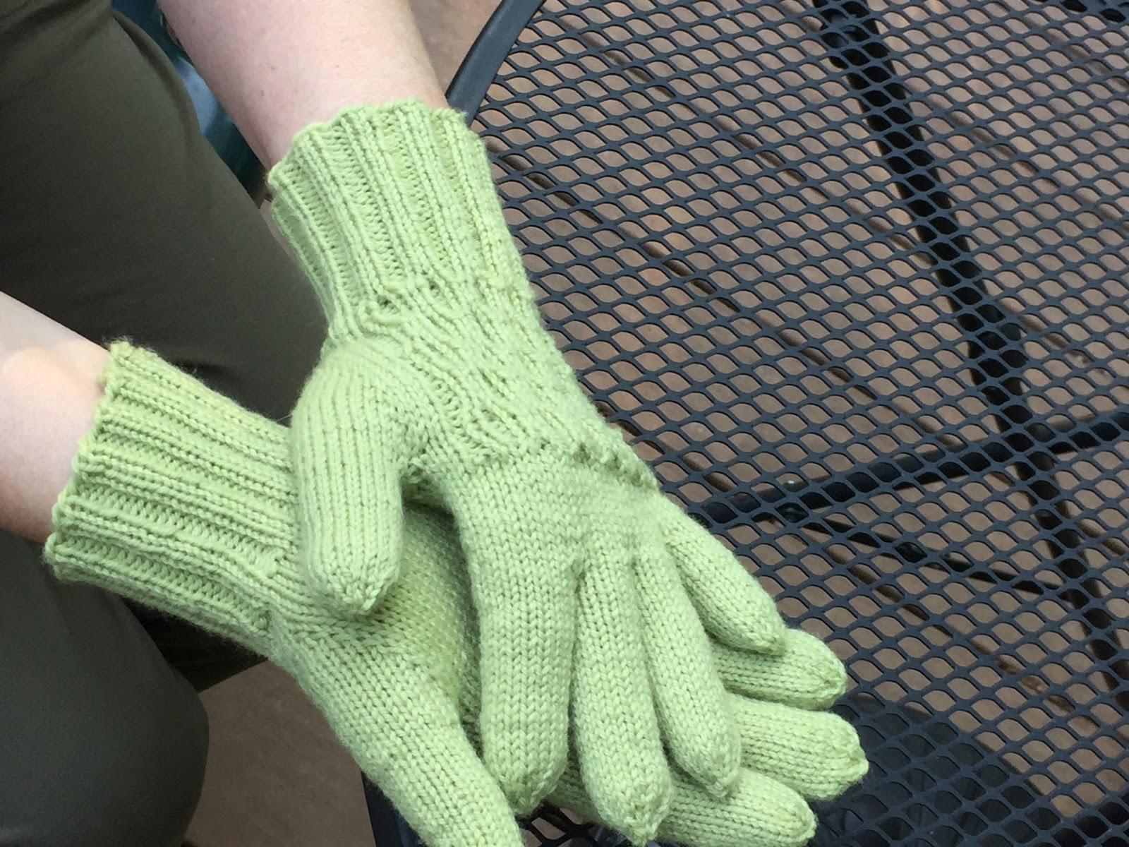 Knitting Retreats In North Carolina : Knitting pipeline