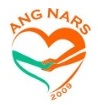 Ang Nars