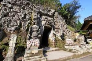 Objek Wisata Di Bali Yang Jarang Dikunjungi Info Wisata Di