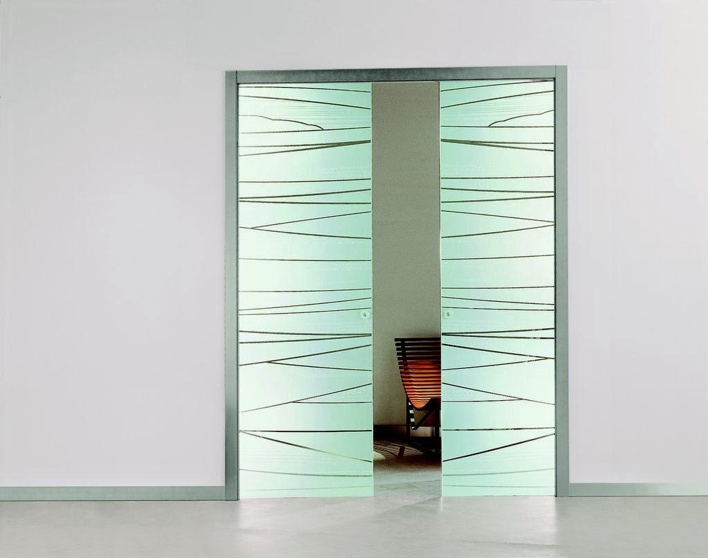 Best Sliding Glass Doors 2015