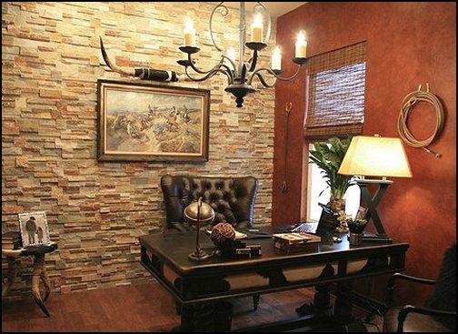 Decorating theme bedrooms - Maries Manor: cowboy theme ...