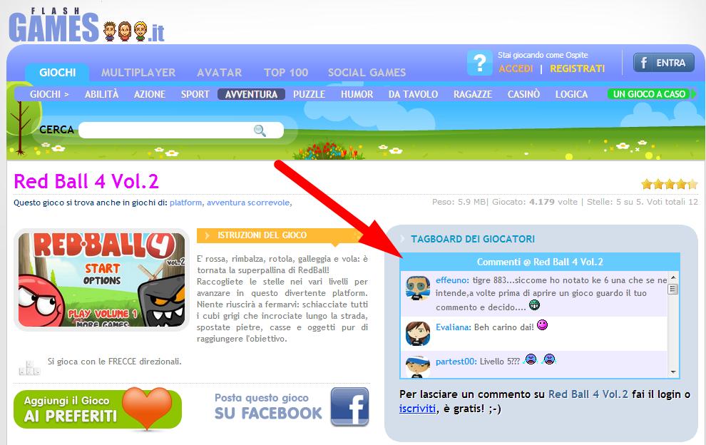 100 sito di incontri chat gratis gute incontri casual Seite