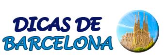 Dicas de Barcelona e Espanha