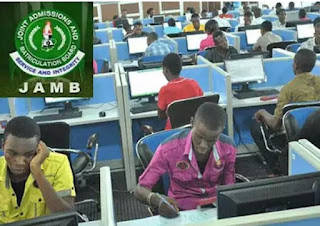 2019 UTME: Results To Be Released Today - JAMB
