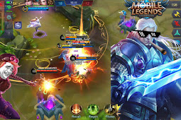 How to Play Mobile Legends to Run Smoothly without Lags on Android