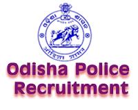 www.lokaseba-odisha.in - odisha police Constable recruitment 2017