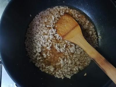 調理画像3