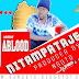 New AUDIO | Ablood | Nitampataje (SINGELI)Download/Listen Mp3 Now