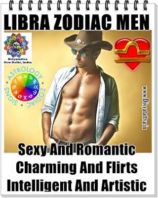 libra guys, libra men, libra sex, libra romance, libra zodiac marriage, libra compatibility, libra boyfriend