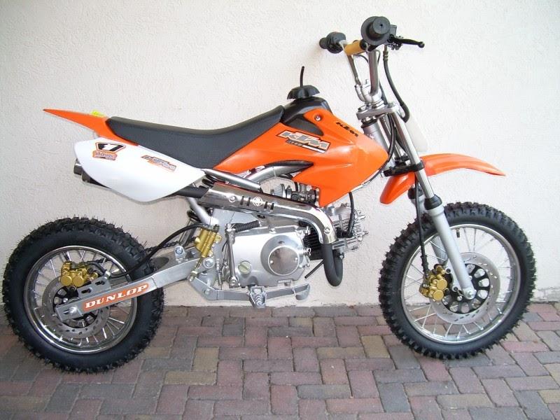 motor cross ktm 125cc biker motorcyle. Black Bedroom Furniture Sets. Home Design Ideas