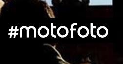 Cadastrar Promoção Motofoto Desafio 2017