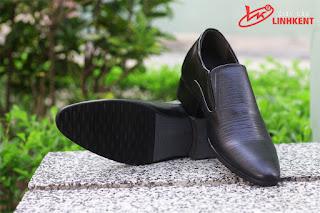 giày công sở hà nội go379