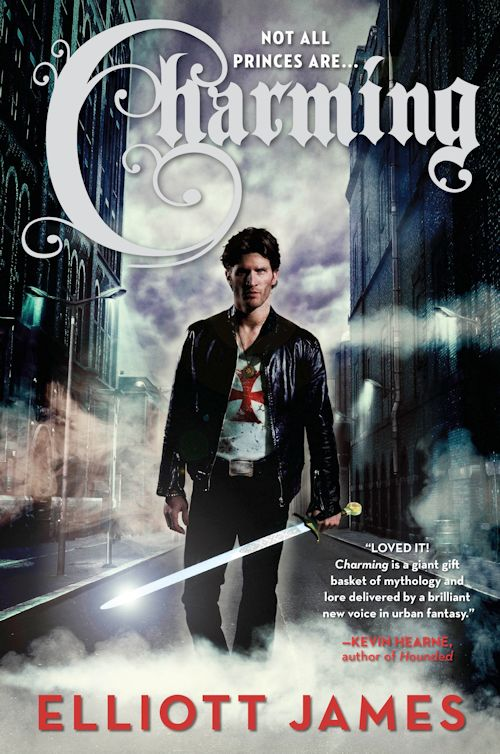 2013 Debut Author Challenge Cover Wars - September 2013