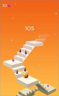 Game Stairway Apk