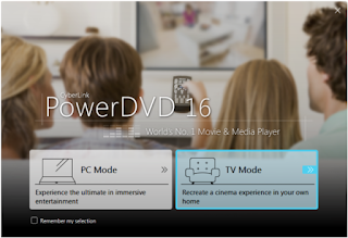 Top 10 3D Video Players: Watch 3D Movies On PC