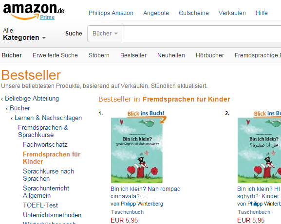 http://www.amazon.de/gp/bestsellers/books/405228/ref=as_li_ss_tl?ie=UTF8&camp=1638&creative=19454&creativeASIN=1493733206&linkCode=as2&tag=philipwinte0d-21
